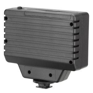 Sunpak LED 96 Video Light